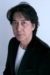 1月13日スタート、テレビ東京系ドラマ24『バイプレイヤーズ〜もしも6人の名脇役がシェアハウスで暮らしたら〜』第1話にゲスト出演する役所広司