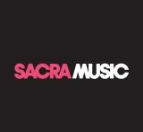 ソニーミュージックが4月に新レーベル『SACRA MUSIC』を発足