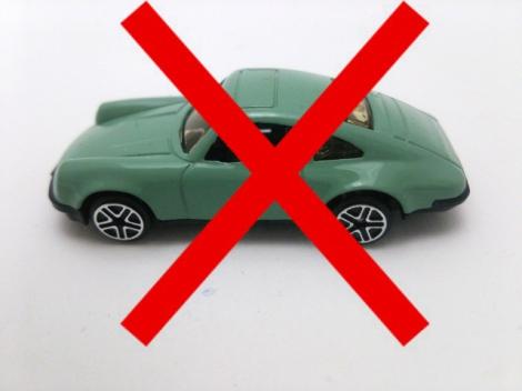 飲酒運転は絶対にNG。だが、もし被害に遭った場合、自動車保険の補償は受けられるのか?