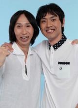 アンガールズらが参戦する『ワタナベお笑いNo.1決定戦2017 決勝』は2月23日開催