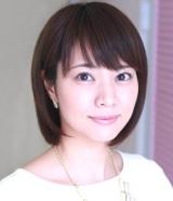 結婚を発表した村井美樹