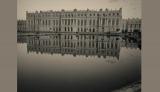 カール ラガーフェルド写真展開催『VERSAILLES A L'OMBRE DU SOLEIL太陽の宮殿 ヴェルサイユの光と影』(シャネル・ネクサス・ホールにて/1月18日から2月26日まで/入場無料)/(C)Karl Lagerfeld