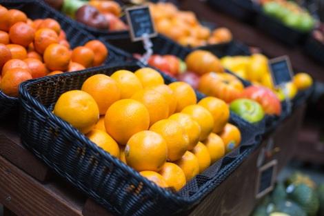 アメリカのスーパーで買い物を楽しむためにも、4つの注意点をおさえておこう