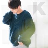 K、移籍第1弾シングル「シャイン」(通常盤)