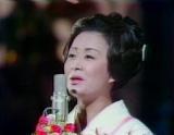 『第22回NHK紅白歌合戦』より