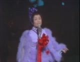 『第23回NHK紅白歌合戦』より