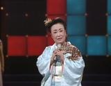 特別出演した『第30回NHK紅白歌合戦』より