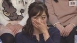 18日放送の日本テレビ系バラエティ番組『1周回って知らない話』に出演する水卜麻美アナウンサー(C)日本テレビ