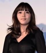 映画『一週間フレンズ。』完成披露試写会に出席した川口春奈 (C)ORICON NewS inc.
