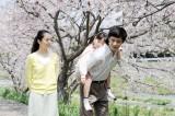映画『トマトのしずく』は2017年1月14日公開 (C)2012 ファミリーツリー
