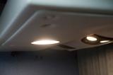 「DREAM SLEEPER(ドリームスリーパー)」室内照明