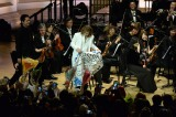 『YOSHIKI CLASSICAL SPECIAL feat.Tokyo Philharmonic Orchestra』公演より