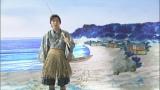 NHK・Eテレ学校放送番組『おはなしのくに』。「柄本時生×うらしまたろう」30月6日放送(C)NHK