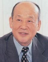 神山繁さん