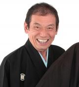 山根伸介さん