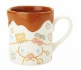 『マグカップ(シナモロール)』