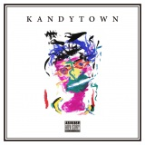 KANDYTOWN『KANDYTOWN』