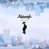 Nulbarich 『GUESS WHO?』