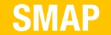 SMAPのDVD『Clip! Smap! コンプリートシングルス』が3週連続総合1位