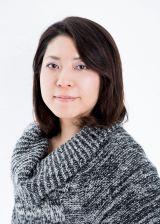 第156回直木三十五賞にノミネートされた須賀しのぶ氏