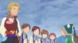 アニメ『モンスターハンター ストーリーズ RIDE ON』につるの剛士がハンター役で第17話にゲスト出演決定。1月29日、フジテレビほかで放送