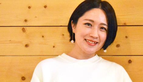 サムネイル 人気コラムニストの犬山紙子さん (C)oricon ME inc.