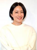 第1子妊娠を生報告した犬山紙子 (C)oricon ME inc.