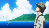 アニメ『機動戦士ガンダム サンダーボルト』第2シーズン有料配信決定