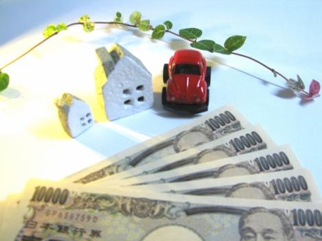 自賠責保険審議会は、自賠責保険の基準料率を引き下げることを決定した(写真はイメージ)