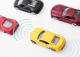 安全性能の向上は交通事故の減少につながっている?気になる内容を解説