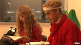 りゅうちぇるにMBS・TBS系ドキュメンタリー『情熱大陸』が初密着。2月5日放送