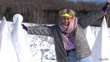 りゅうちぇるにMBS・TBS系ドキュメンタリー『情熱大陸』が初密着。北海道でロケ中。2月5日放送