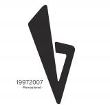 ブンブンサテライツ ベストアルバム通常盤『19972007-Remastered-』ジャケット写真