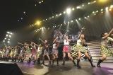 M3「会いたかった」=『AKB48 16期生コンサート〜AKBの未来、いま動く!〜』より(C)AKS