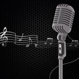 歌手のRayが活動休止を発表