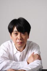 テレビ東京系ドラマ『バイプレイヤーズ〜もしも6人の名脇役がシェアハウスで暮らしたら〜』にゲスト出演する森下能幸