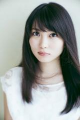 テレビ東京系ドラマ『バイプレイヤーズ〜もしも6人の名脇役がシェアハウスで暮らしたら〜』にゲスト出演する志田未来