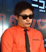 8.6秒バズーカー・はまやねん (C)ORICON NewS inc.