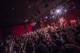 ヤバイTシャツ屋さんが大阪公演で新曲「ヤバみ」を初披露