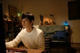 『ファイナルファンタジーXIV 光のお父さん』に出演する千葉雄大 (C)2017『ファイナルファンタジーXIV 光のお父さん』製作委員会