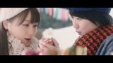 「モーニングみそ汁」のミュージックビデオが公開となったモーニング娘。'17