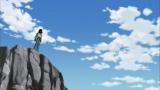 2月5日より鳥山明氏原案による新章スタート。フジテレビ系『ドラゴンボール超』宇宙サバイバル編メインビジュアル(C)バードスタジオ/集英社・フジテレビ・東映アニメーション