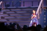 チーム8倉野尾成美ソロコンサート『 新春!チーム8祭り「倉野尾成美の乱」』より(C)AKS