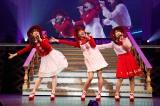 『AKB48グループ リクエストアワー セットリストベスト100 2017』の模様 (C)AKS
