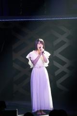 4位 月と水鏡=『AKB48グループ リクエストアワー セットリストベスト100 2017』最終公演