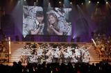 11位 僕は知っている=『AKB48グループ リクエストアワー セットリストベスト100 2017』最終公演