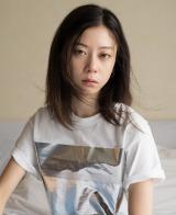 『サラバ静寂』で映画デビューするSUMIRE (C)「サラバ静寂」製作委員会