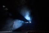 ガンズ・アンド・ローゼズ ジャパンツアーのサポートアクトを務めたBABYMETAL Photo by Tsukasa Miyoshi (Showcase)