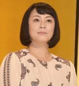 連続テレビ小説『ひよっこ』に出演が決まった佐藤仁美 (C)ORICON NewS inc.