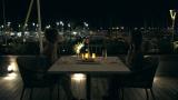 『TERRACE HOUSE ALOHA STATE』がFOD(フジテレビオンデマンド)とNetflixにて配信中 (C)フジテレビ/イースト・エンタテインメント